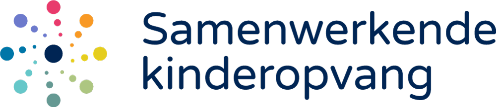 Samenwerkende Kinderopvang Logo