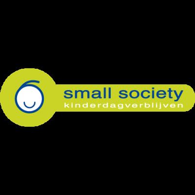 Small Society